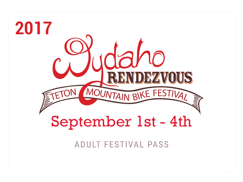2017-Adult-Festival-Pass