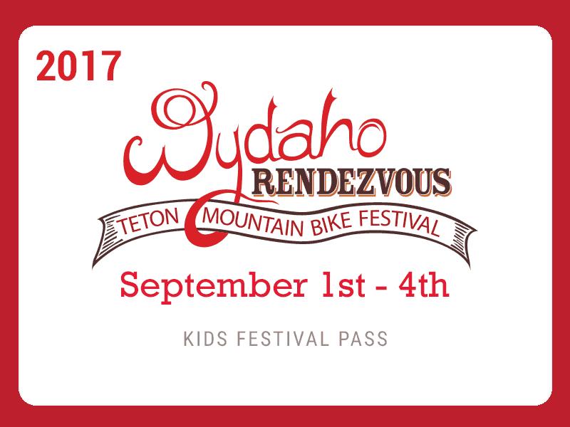 2017-Kids-Festival-Pass