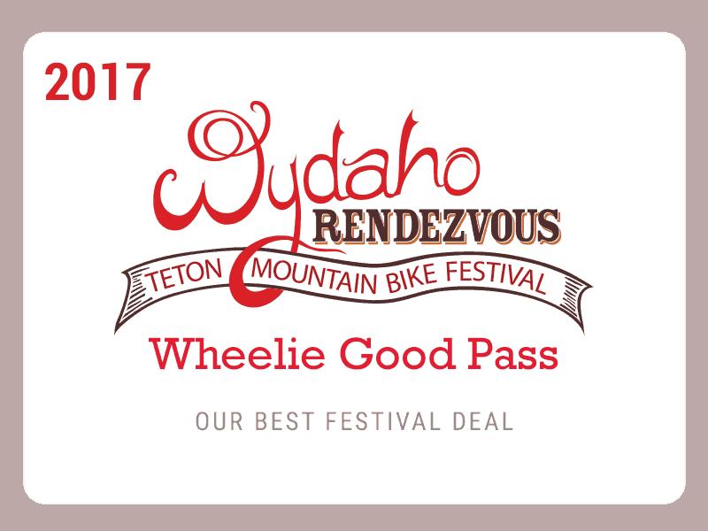 2017-Wheelie-Good-Pass