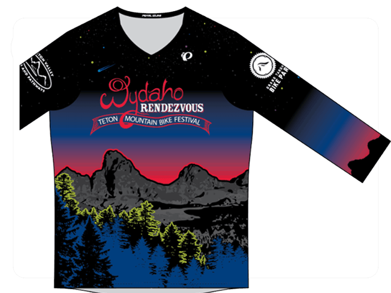 Wydaho-Custom-Jersey-Front